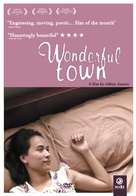 Wonderful Town - British Movie Poster (xs thumbnail)