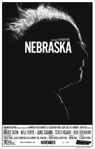 Nebraska - Movie Poster (xs thumbnail)