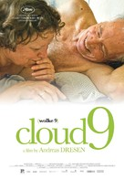 Wolke Neun - Canadian Movie Poster (xs thumbnail)