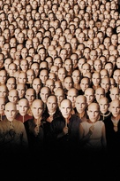 Being John Malkovich - Key art (xs thumbnail)