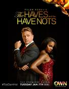 """""""The Haves and the Have Nots"""" - Movie Poster (xs thumbnail)"""
