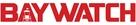 Baywatch - Logo (xs thumbnail)