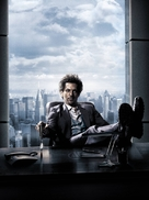 Largo Winch - French Key art (xs thumbnail)