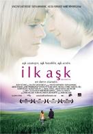 Dandelion - Turkish poster (xs thumbnail)