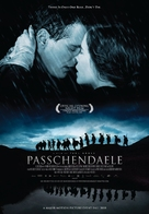 Passchendaele - Canadian Movie Poster (xs thumbnail)