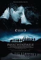 Passchendaele - Movie Poster (xs thumbnail)
