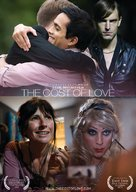 The Cost of Love - Movie Poster (xs thumbnail)