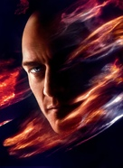 X-Men: Dark Phoenix - Key art (xs thumbnail)