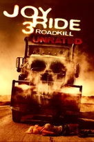 Joy Ride 3 - Movie Cover (xs thumbnail)