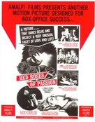 Red Roses of Passion - Movie Poster (xs thumbnail)
