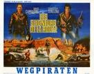 Death Race 2000 - Belgian Movie Poster (xs thumbnail)
