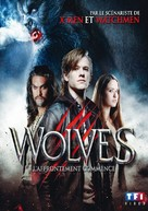 Wolves - French Movie Cover (xs thumbnail)