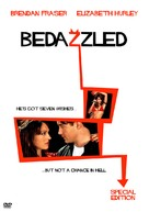 Bedazzled - Movie Cover (xs thumbnail)