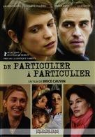 De particulier à particulier - French Movie Cover (xs thumbnail)