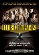 Skenbart - en film om tåg - Movie Poster (xs thumbnail)