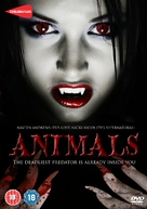 Animals - British DVD cover (xs thumbnail)