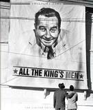 All the King's Men - Blu-Ray cover (xs thumbnail)