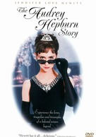 The Audrey Hepburn Story - Movie Cover (xs thumbnail)