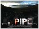 The Pipe - Irish Movie Poster (xs thumbnail)