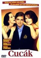 Tadpole - Czech Movie Cover (xs thumbnail)