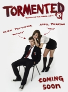 Tormented - Movie Poster (xs thumbnail)