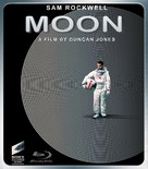 Moon - Movie Cover (xs thumbnail)