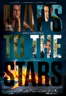 Maps to the Stars - Romanian Movie Poster (xs thumbnail)