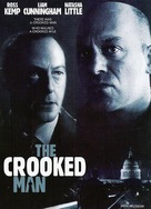 The Crooked Man - Movie Cover (xs thumbnail)