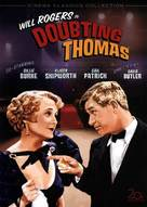 Doubting Thomas - Movie Cover (xs thumbnail)