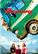 RV - German DVD cover (xs thumbnail)