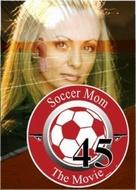 Soccer Mom - Movie Poster (xs thumbnail)