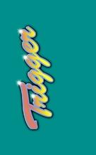 Trigger - Belgian Logo (xs thumbnail)