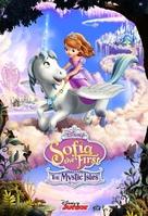 """Sofia: Het prinsesje"" - Movie Poster (xs thumbnail)"