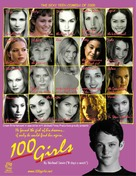 100 Girls - Movie Cover (xs thumbnail)