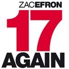 17 Again - Logo (xs thumbnail)