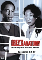"""Grey's Anatomy"" - Movie Cover (xs thumbnail)"