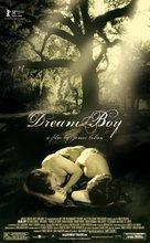 Dream Boy - Movie Poster (xs thumbnail)