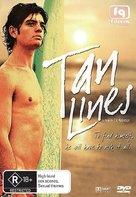 Tan Lines - Australian Movie Poster (xs thumbnail)