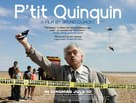 """P'tit Quinquin"" - British Movie Poster (xs thumbnail)"