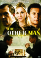 The Other Man - Movie Cover (xs thumbnail)