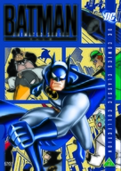 """Batman"" - Movie Cover (xs thumbnail)"