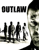 Outlaw - Movie Poster (xs thumbnail)