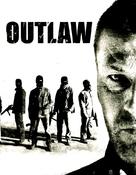 Outlaw - Movie Poster (xs thumbnail)
