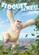 Floquet de Neu - Andorran Movie Poster (xs thumbnail)
