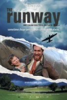 The Runway - Movie Poster (xs thumbnail)