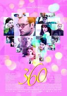 360 - British Movie Poster (xs thumbnail)