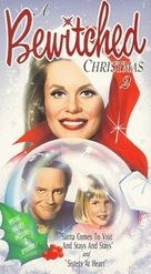 """""""Bewitched"""" - VHS cover (xs thumbnail)"""