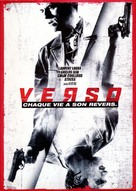 Verso - French DVD movie cover (xs thumbnail)