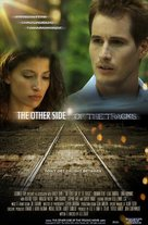 The Other Side of the Tracks - Movie Poster (xs thumbnail)