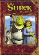 Shrek the Third - Movie Cover (xs thumbnail)